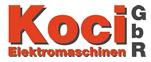 Koci - kompresorové agregáty