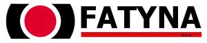Fatyna