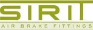 Logo Sirit